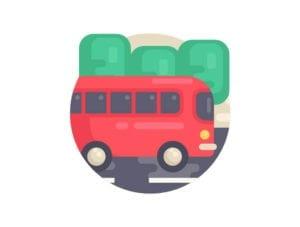 bus_sortie_KT